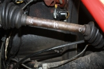 1-28-14 half shafts 3 sm