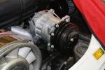 1-29-14 ac compressor 2 sm