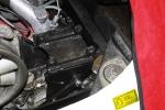 1-29-14 ac compressor sm