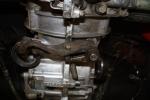 1-29-14 clutch release 4 sm