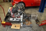 1-29-14 engine out 8 sm