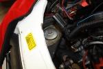 1-29-14 motor mount bolt sm