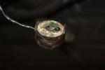 1-29-14 speed sensor 2 sm