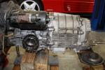 1-29-14 transmission 2 sm