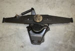 1-30-14 cab engine mount 5 sm