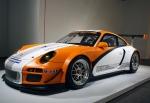 11-12-13  911 gt3 hybrid 2 sm