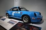 11-12-13  911 IROC 3 sm
