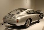 11-12-13 Abarth Porsche 2 sm