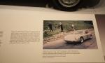 11-12-13 Abarth Porsche 3 sm