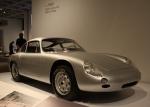 11-12-13 Abarth Porsche 5 sm