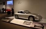 11-12-13 Abarth Porsche sm