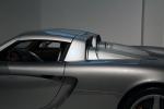 11-12-13  carrera GT 2 sm