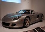 11-12-13  carrera GT 3 sm