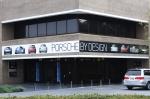 11-12-13  porsche by design sm