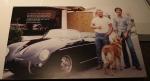 11-12-13 Steve McQueen sm
