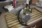 12-16-13 new compressor 2 sm