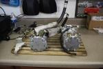 12-16-13 new compressor 3 sm