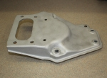 12-18-13 engine mount bracket 3 sm