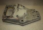12-18-13 engine mount bracket 4 sm