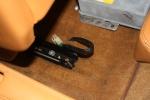 12-27-13 seat belt mouse plug sm