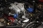 12-31-12 oil filter 2 sm