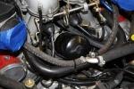 12-31-12 oil filter sm