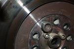 2-1-14 flywheel 3 sm