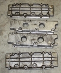 2-10-11 valve covers sm