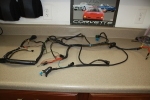 2-11-14 engine wiring harness sm