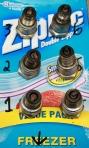 2-11-14 spark plugs 3 sm