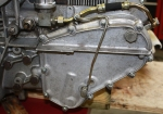 2-25-14 timing chain cover 3 sm