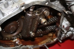 2-25-14 timing chain cover 4 sm