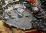 2-25-14 timing chain cover sm