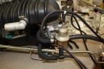 2-25-14 vacuum lines sm