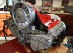 2-26-14 engine 3 sm