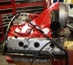 2-26-14 engine 5 sm