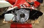 2-26-14 engine 7 sm
