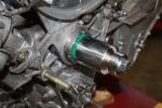 2-27-14 crank pulley seal 2 sm