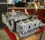 2-6-14 engine sm