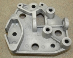 2-7-14 throttle block sm