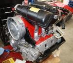 3-1-14 engine 2 sm