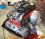 3-1-14 engine 3 sm