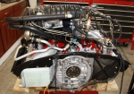 3-1-14 engine sm