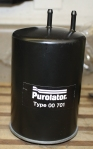 3-28-14 charcoal canister 3 sm