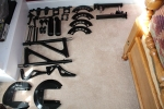 3-31-14 powdercoated parts sm