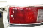 4-26-14 tailight 5 sm