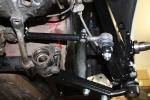 5-14-14 rf suspension 4 sm