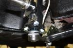 5-14-14 rf suspension 6 sm