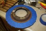 5-15-14 brake disc 2 sm