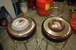 5-15-14 brake disc sm